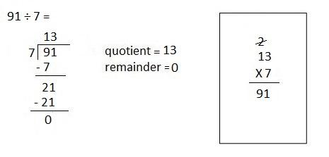 Eureka Math Grade 4 Module 3 Lesson 18 Answer Key-22