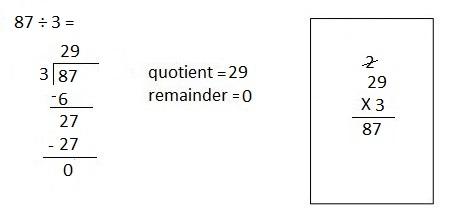 Eureka Math Grade 4 Module 3 Lesson 18 Answer Key-23