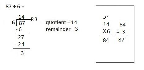 Eureka Math Grade 4 Module 3 Lesson 18 Answer Key-24