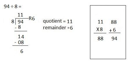 Eureka Math Grade 4 Module 3 Lesson 18 Answer Key-25