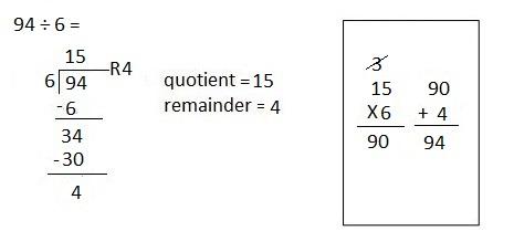 Eureka Math Grade 4 Module 3 Lesson 18 Answer Key-26