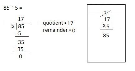 Eureka Math Grade 4 Module 3 Lesson 18 Answer Key-3