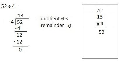 Eureka Math Grade 4 Module 3 Lesson 18 Answer Key-4