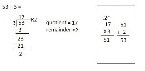 Eureka Math Grade 4 Module 3 Lesson 18 Answer Key-5