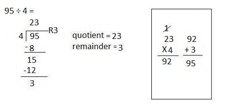 Eureka Math Grade 4 Module 3 Lesson 18 Answer Key-6
