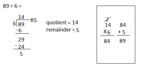 Eureka Math Grade 4 Module 3 Lesson 18 Answer Key-7