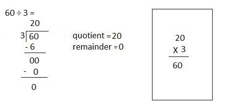 Eureka Math Grade 4 Module 3 Lesson 18 Answer Key-9