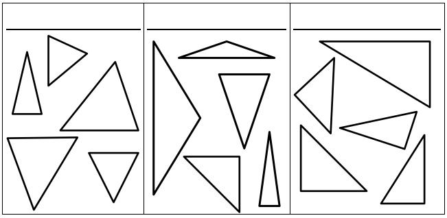 Eureka Math Grade 4 Module 4 Lesson 13 Exit Ticket Answer Key 7