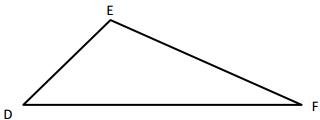 Eureka Math Grade 4 Module 4 Lesson 13 Homework Answer Key 11