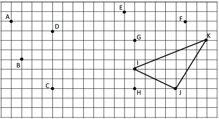 Eureka Math Grade 4 Module 4 Lesson 13 Homework Answer Key 12