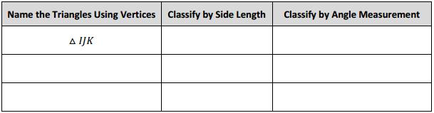 Eureka Math Grade 4 Module 4 Lesson 13 Homework Answer Key 13