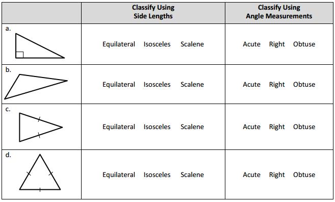 Eureka Math Grade 4 Module 4 Lesson 13 Homework Answer Key 9