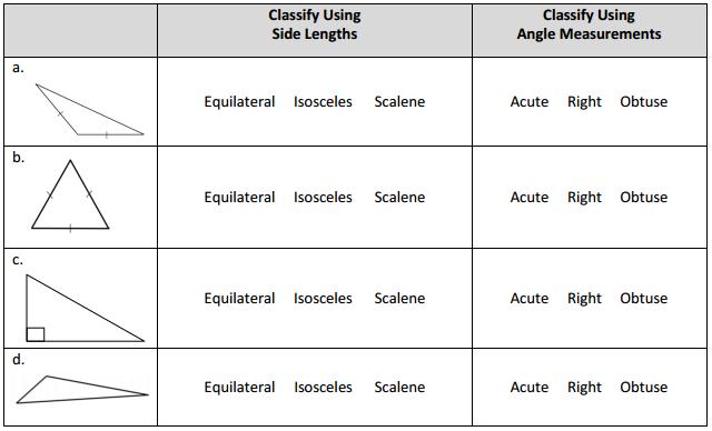 Eureka Math Grade 4 Module 4 Lesson 13 Problem Set Answer Key 2