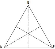 Eureka Math Grade 4 Module 4 Lesson 13 Problem Set Answer Key 4