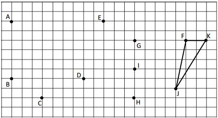 Eureka Math Grade 4 Module 4 Lesson 13 Problem Set Answer Key 5