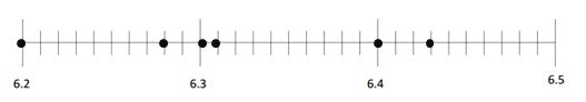 Eureka-Math-Grade-4-Module-6-Lesson-11-Answer Key-3