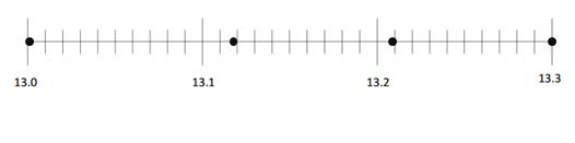 Eureka-Math-Grade-4-Module-6-Lesson-11-Answer Key-7