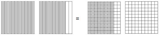 Eureka-Math-Grade-4-Module-6-Lesson-18-Answer Key-2