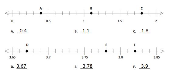 Eureka-Math-Grade-4-Module-6-Lesson-18-Answer Key-3
