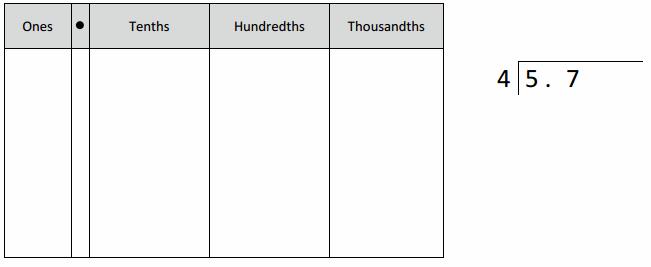 Eureka Math Grade 5 Module 1 Lesson 15 Problem Set Answer Key 9