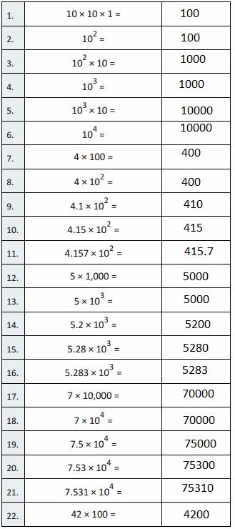 Eureka-Math-Grade-5-Module-1-Lesson-15-Sprint-Answer-Key-3