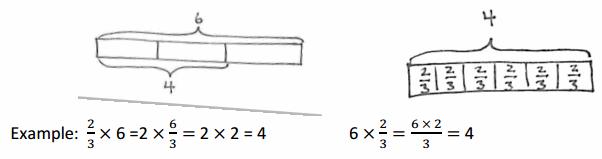Eureka Math Grade 5 Module 4 Lesson 8 Problem Set Answer Key 1