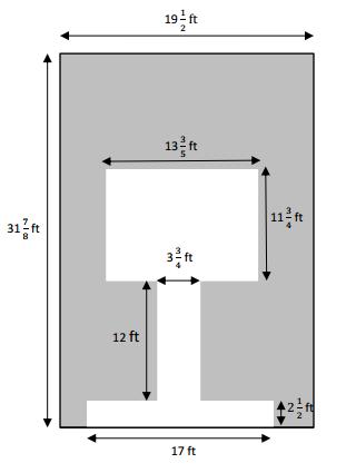 Eureka Math Grade 5 Module 5 Lesson 13 Homework Answer Key 1