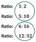 Eureka Math Grade 6 Module 1 Lesson 8 Exercise Answer Key 1