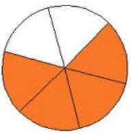 Eureka Math Grade 6 Module 1 Lesson 8 Problem Set Answer Key 2