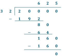 Eureka Math Grade 6 Module 2 Lesson 14 Exercise Answer Key 6