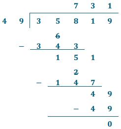 Eureka Math Grade 6 Module 2 Lesson 14 Exercise Answer Key 7
