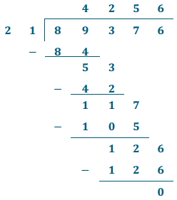 Eureka Math Grade 6 Module 2 Lesson 14 Exercise Answer Key 8