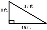 Eureka Math Grade 6 Module 5 Lesson 2 Exercise Answer Key 1