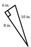 Eureka Math Grade 6 Module 5 Lesson 2 Exercise Answer Key 3