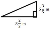 Eureka Math Grade 6 Module 5 Lesson 2 Exercise Answer Key 4