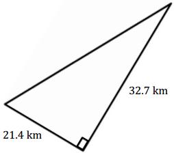 Eureka Math Grade 6 Module 5 Lesson 2 Exercise Answer Key 5