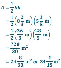 Eureka Math Grade 6 Module 5 Lesson 2 Exercise Answer Key 6