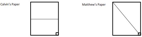 Eureka Math Grade 6 Module 5 Lesson 2 Exercise Answer Key 7