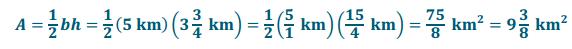 Eureka Math Grade 6 Module 5 Lesson 2 Problem Set Answer Key 10