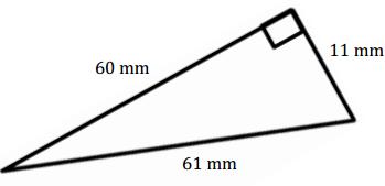 Eureka Math Grade 6 Module 5 Lesson 2 Problem Set Answer Key 12