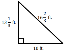 Eureka Math Grade 6 Module 5 Lesson 2 Problem Set Answer Key 13