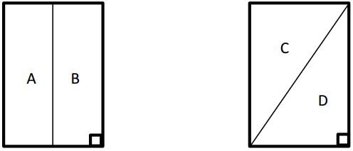 Eureka Math Grade 6 Module 5 Lesson 2 Problem Set Answer Key 15