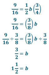 Eureka Math Grade 6 Module 5 Lesson 2 Problem Set Answer Key 16