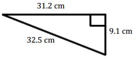 Eureka Math Grade 6 Module 5 Lesson 2 Problem Set Answer Key 8