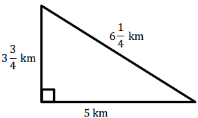 Eureka Math Grade 6 Module 5 Lesson 2 Problem Set Answer Key 9