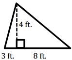 Eureka Math Grade 6 Module 5 Lesson 3 Exercise Answer Key 3