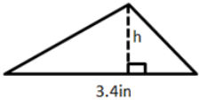 Eureka Math Grade 6 Module 5 Lesson 3 Exercise Answer Key 4