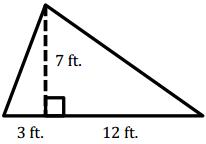 Eureka Math Grade 6 Module 5 Lesson 3 Exit Ticket Answer Key 12