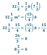 Eureka Math Grade 6 Module 5 Lesson 3 Problem Set Answer Key 11