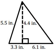 Eureka Math Grade 6 Module 5 Lesson 3 Problem Set Answer Key 5
